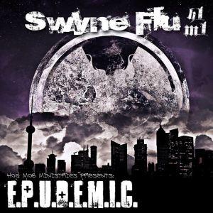 SEVIN - swyne flu