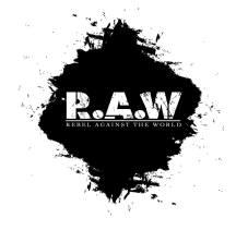 RAW-logo