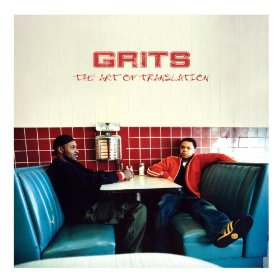 GRITS-2002