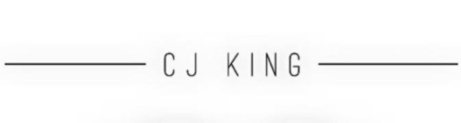 NEW MUSIC: CJ King – SWRVN @Iamcjking